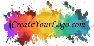 iCreateYourLogo.com